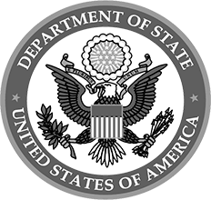 Clients - US Department of State